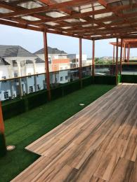 5 bedroom Detached Bungalow House for sale Lekki County Homes chevron Lekki Lagos