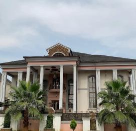 10 bedroom Flat / Apartment for sale  main Maitama abuja Maitama Abuja