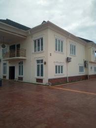 5 bedroom Detached Duplex House for sale Temidire Estate, Idi Ishin off Nihort Jericho Idishin Ibadan Oyo