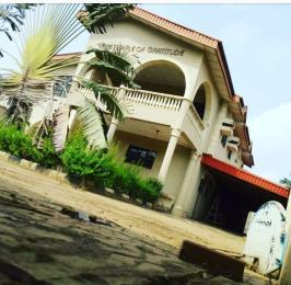 6 bedroom Terraced Duplex House for sale Osaro Ifo Ifo Ogun