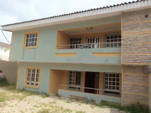 5 bedroom Flat / Apartment for rent Ikolaba Bodija Ibadan Oyo