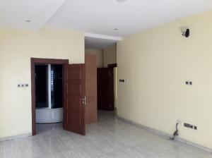 5 bedroom Detached Duplex House for rent SPG Road  Ologolo Lekki Lagos