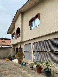 5 bedroom House for sale 61 Owulade Avenue, off ikorodu owode ajegunle lagos Ikorodu Ikorodu Lagos