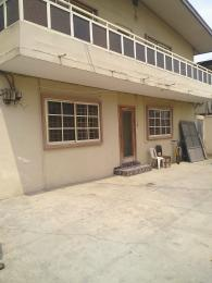 3 bedroom Shared Apartment Flat / Apartment for rent ... Mende Maryland Lagos