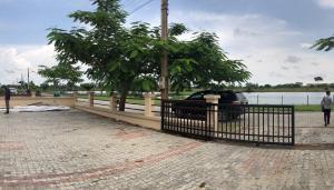 House for rent Beachwood Estate, Bogije Ibeju-Lekki Lagos