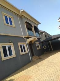 5 bedroom Detached Duplex House for sale Erunwen, off awolowo road Itamaga, Ikorodu Lagos