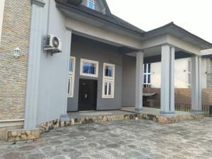 5 bedroom Semi Detached Duplex House for sale Eliminigwe, Elelenwo Port Harcourt Rivers