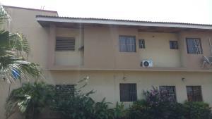 5 bedroom Flat / Apartment for sale Medina Estate Medina Gbagada Lagos