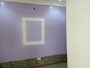 5 bedroom Blocks of Flats for rent Lekki Phase 1 Lekki Lagos