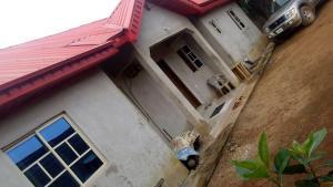 5 bedroom Flat / Apartment for sale New London Ipaja Lagos