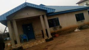 5 bedroom Flat / Apartment for sale Fashola Estate Ipaja Lagos