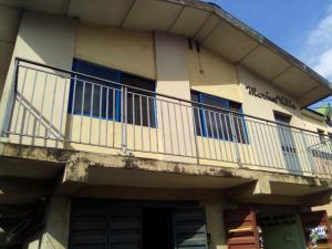 5 bedroom Flat / Apartment for rent Salvation army Ibadan Oyo