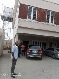 House for sale Lekki phase 1 Lekki Phase 1 Lekki Lagos