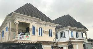 5 bedroom Flat / Apartment for sale    Omole phase 1 Ojodu Lagos