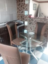 5 bedroom Flat / Apartment for shortlet Bank Anthony way and Opebi in Ikeja. Opebi Ikeja Lagos