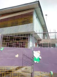 5 bedroom Flat / Apartment for sale Sumola Street Maryland Ikeja Lagos
