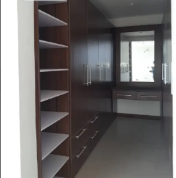 5 bedroom Flat / Apartment for rent - Old Ikoyi Ikoyi Lagos