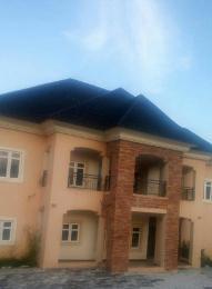 6 bedroom House for sale Golf Estate Enugu Enugu