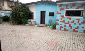 5 bedroom Flat / Apartment for sale Abba johnson Akora estate Adeniyi Jones Ikeja Lagos