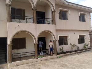 5 bedroom Flat / Apartment for sale Arebebesola Street, Abeokuta Eleweran Abeokuta Ogun
