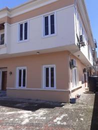 5 bedroom Detached Duplex House for rent Southern View Estate beside Lekki Conservation Center  chevron Lekki Lagos