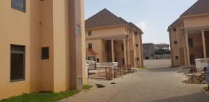 House for sale Jabi Abuja