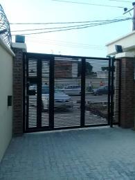 5 bedroom Detached Duplex House for sale Adjacent White Sand School, 2nd roundabout Lekki Lagos