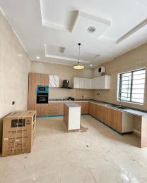 4 bedroom Detached Bungalow for sale Addo Akodo Ajah Lagos