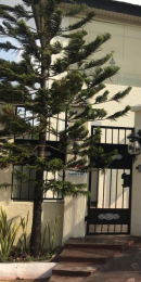 Detached Duplex House for sale Ikoyi Lagos  Lagos Island Lagos Island Lagos