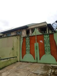5 bedroom Detached Bungalow House for rent Pako Ogudu GRA Ogudu Lagos