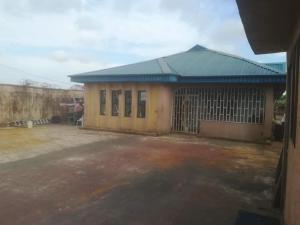 5 bedroom Detached Bungalow House for sale Ogudu Lagos