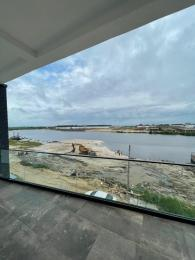 5 bedroom Detached Duplex for sale Banana Island Ikoyi Lagos
