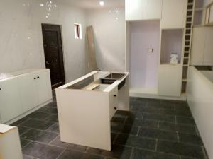 4 bedroom Detached Duplex House for rent isheri estate area Magodo GRA Phase 1 Ojodu Lagos