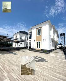 5 bedroom Detached Duplex for sale Lekki County Homes, Ikota Ikota Lekki Lagos