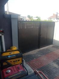 5 bedroom Detached Duplex House for rent No 10a Joseph Imobio Street Victory Homes Thomas estate Ajah Lagos