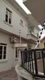 6 bedroom Detached Duplex for rent Lekki County Homes, Ikota Lagos Ikota Lekki Lagos