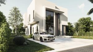 5 bedroom Detached Duplex House for sale Palmgroove Shomolu Lagos