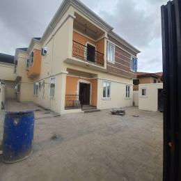 5 bedroom Detached Duplex for sale Omole phase 2 Ojodu Lagos