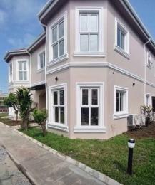 5 bedroom House for rent Nicon Town Lekki Lagos