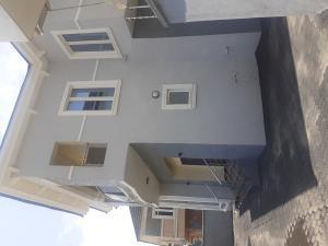 5 bedroom Detached Duplex House for sale Chevyview estate in Chevron drive  chevron Lekki Lagos