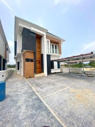 5 bedroom House for sale Lekki County Ikota Lekki Lagos