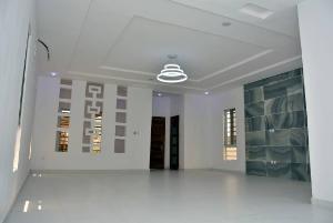 5 bedroom House for sale Megamount estate lekki 2nd roundabout Lekki Lagos