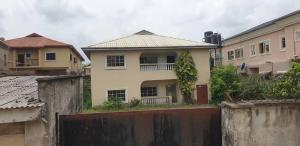 5 bedroom Detached Duplex for sale Mellinium Estate Millenuim/UPS Gbagada Lagos