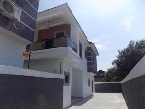 5 bedroom Detached Duplex for sale Ajah Lagos Ajah Lagos