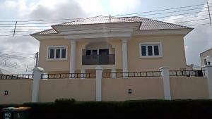 5 bedroom Detached Duplex for rent Ikate Eleguishi Ikate Lekki Lagos