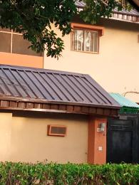 5 bedroom House for rent Pako Ogudu GRA Ogudu Lagos