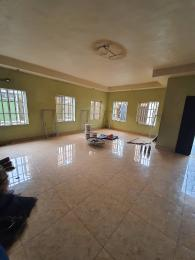 5 bedroom Detached Duplex House for rent Brooks Estate Magodo Kosofe/Ikosi Lagos