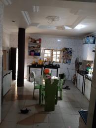 5 bedroom Detached Duplex House for sale Lokogoma Kubwa Abuja