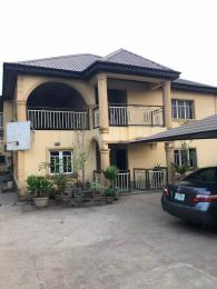 5 bedroom Detached Duplex House for sale Opic  Arepo Arepo Ogun