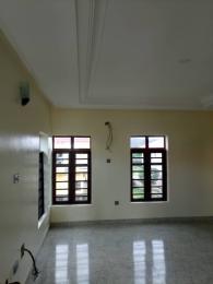 5 bedroom Detached Duplex House for rent Crown Estate Ajah Lagos